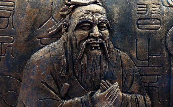 Are Confucius Institutes Good for American Universities?